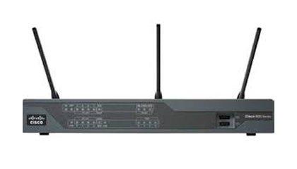 C897VAG-LTE-GA-K9